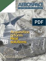 Aerospace America 2013 05