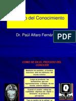1_CONOCIMIENTO_CIENTIFICO_PROYECTO_GESTIÓN