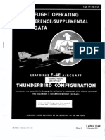 41578079-1973-T-O-1F-4C-1-2-Flight-Operating-Difference-Supplemental-Data-USAF-Series-F-4E-Aircraft-Thunderbird-Configuration[1].pdf