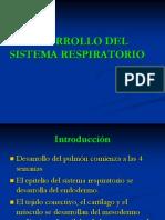respiratorio-101015231731-phpapp02