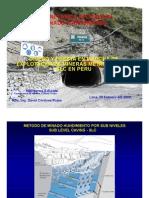 Jm20100225 Geomecanica Rosaura