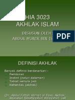 20121015091007konsep Akhlak Islam