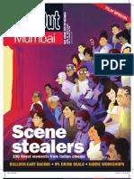 Timeout Mumbai Vol 9 Issue 18