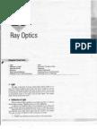 23.Ray Optics