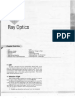 23.Ray Optics