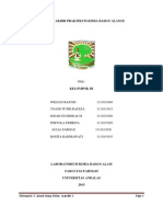 FORMAT LAPORAN AKHIR PRAKTIKUM KIMIA BAHAN ALAM II.docx