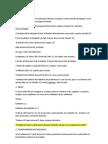 Metodologia de La Investigacion ESCI