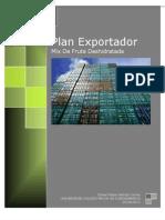 Idea de Exportacion Plan Exportador v4