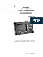 Manual Anritsu.pdf