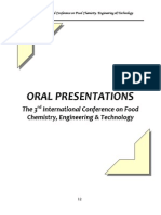 00 Book of Abstracts Conference Final