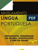 lingua_portuguesa_-_etapa_3. Ortografia, acentuação e uso da crase