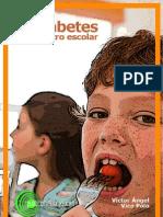alumnos_diabeticos