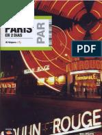 Paris.en.Dos.dias.El.viajero.city.PDF.by.Chuska.{Www.cantabriatorrent.net}