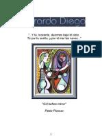 Antología, Gerardo Diego