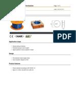 Lapp_PI_4510001_EN.pdf