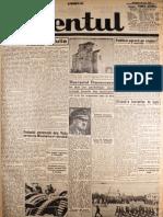 Curentul 18 iulie 1942