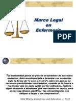 3_4 Aspectos legales