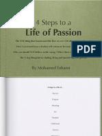 LifeOfPassion-freeclass