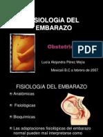 fisiologia-del-embarazo4510.ppt