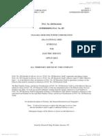 National-Grid---New-York--PSC-220-Rate-Tariff