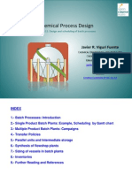 Design and scheduling of batch processess.pdf