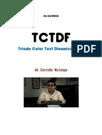 CORRADO MALANGA - TCTDF