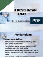 PPM1.ppt
