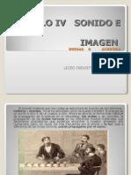 MODULO IV  Unidad   0