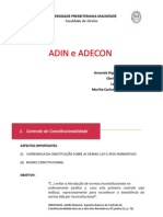 Adin E Adecon