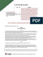 Legea-297 2004 Privind Piata de Capital