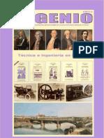 ingenio29