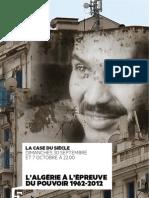 513 Fichier Algerie DP F5