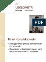 TITRASI KOMPLEKSOMETRI.pptx