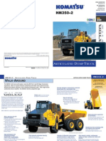 HM350-2_E060125.pdf