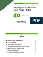 presentacion4rbaterias