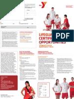 2013 NW Lifeguard Course Brochure - D1.pdf
