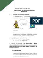 EXPRESIÓN ORAL ESCRITA E INVESTIGACIÓN2