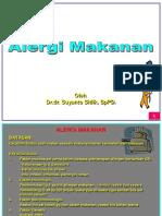ALERGI-MAKANAN