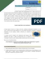 APL 1.2-Sintese TetraaminocobreIImonohidratado