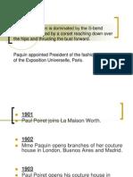 54367258-1900-Fashion-History