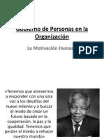 Gobierno de Personas _CAP IX (1)