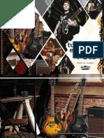 Catalogo Vox Volumen 16 Web