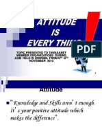 Attitude+is+Everything