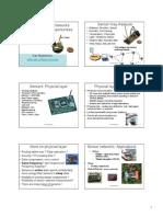 sensor-intro.pdf