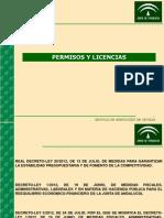 Presentaci%F3n12-02-13_AUSENCIAS