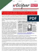 Participar_44.pdf
