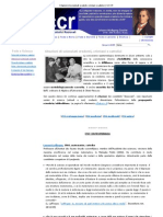 Citazioni Di Scienziati Credenti, Cristiani e Cattolici _ UCCR
