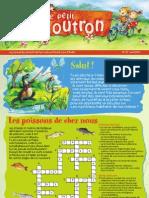 Loutron Poissons