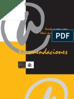 recomendaciones_menores_.pdf