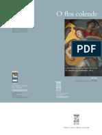 Florenz O flos colende programma_2012.pdf